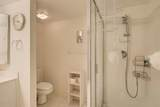 2937 Atlantic Avenue - Photo 39