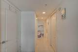 2937 Atlantic Avenue - Photo 72