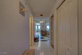 2937 Atlantic Avenue - Photo 81