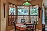 1 Westbriar Lane - Photo 11