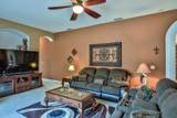 1 Westbriar Lane - Photo 12