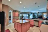 1 Westbriar Lane - Photo 3