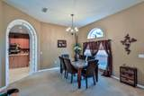 1 Westbriar Lane - Photo 4