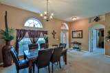 1 Westbriar Lane - Photo 5