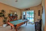 1 Westbriar Lane - Photo 7
