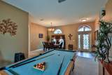 1 Westbriar Lane - Photo 8