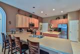 1 Westbriar Lane - Photo 9