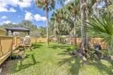 1319 Pine Tree Drive - Photo 29