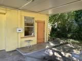 214 Glenview Boulevard - Photo 2