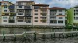 612 Marina Point Drive - Photo 2