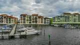 612 Marina Point Drive - Photo 27