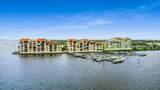 612 Marina Point Drive - Photo 7