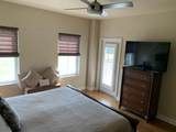 424 Luna Bella Lane - Photo 15