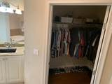 424 Luna Bella Lane - Photo 20