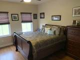 424 Luna Bella Lane - Photo 22