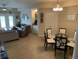 424 Luna Bella Lane - Photo 3