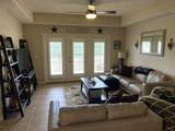 424 Luna Bella Lane - Photo 9
