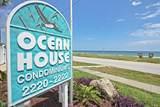 2222 Ocean Shore Boulevard - Photo 2