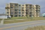 2222 Ocean Shore Boulevard - Photo 3