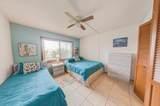 2222 Ocean Shore Boulevard - Photo 45