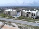 2222 Ocean Shore Boulevard - Photo 51