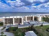 2222 Ocean Shore Boulevard - Photo 53