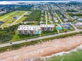 2222 Ocean Shore Boulevard - Photo 55