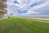 2222 Ocean Shore Boulevard - Photo 61