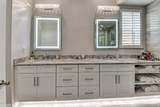 4653 Riverwalk Village Court - Photo 16