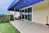 4653 Riverwalk Village Court - Photo 32