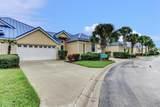 4653 Riverwalk Village Court - Photo 37