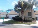 4653 Riverwalk Village Court - Photo 45