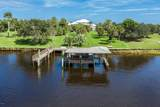 18 Island Estates Parkway - Photo 3