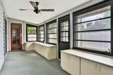 11 Brookside Court - Photo 26