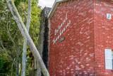 2250 Palmetto Avenue - Photo 1