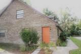 1609 Spring Garden Court - Photo 13