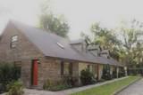 1609 Spring Garden Court - Photo 14