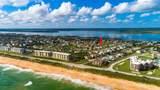 18 Sea Gull Drive - Photo 43