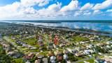 18 Sea Gull Drive - Photo 44