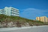 611 Atlantic Avenue - Photo 61