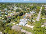 3322 Travelers Palm Drive - Photo 31