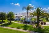 6080 Sanctuary Garden Boulevard - Photo 32
