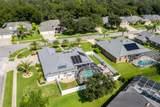 6080 Sanctuary Garden Boulevard - Photo 42