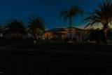 6080 Sanctuary Garden Boulevard - Photo 53