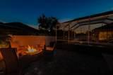 6080 Sanctuary Garden Boulevard - Photo 54