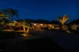 6080 Sanctuary Garden Boulevard - Photo 59