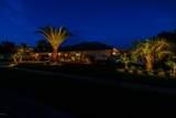 6080 Sanctuary Garden Boulevard - Photo 60