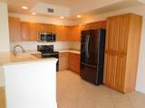 263 Minorca Beach Way - Photo 17