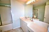 3801 Islamorada Drive - Photo 15
