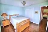 3801 Islamorada Drive - Photo 19